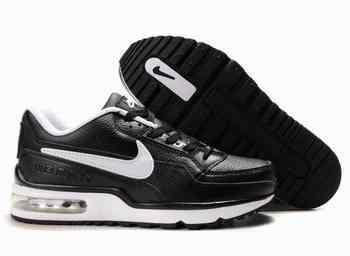 wholesale dealer 54608 cf362 Nike Air Max LTD Femme-chaussures de sécurité hommebasket,acheter chaussures  nike requin,