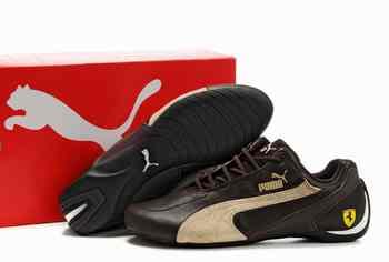 la meilleure attitude 32110 1eaec Chaussures Puma Pas Cher-chaussures puma pas chers,baskets ...