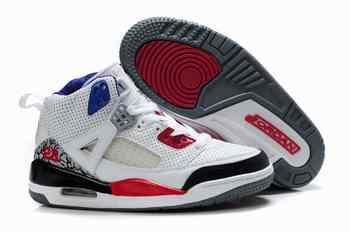 7ff049d8bc63f Air Jordan Enfants-Vente en gros Nike Air force one Blanc Baskets Nike pour  Homme