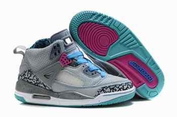 a946510321c Air Jordan Enfants-Comparer les prix et offres Chaussures Homme