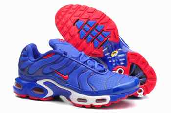 promo code 95abf 70a04 Nike TN Requin 2015-Chaussure homme nike requin,achat tn pas cher