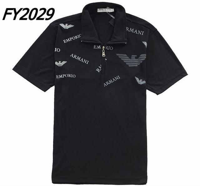 Shirt Citadium FiyatlarSweat Dolce Gabbana T WDHY29IE