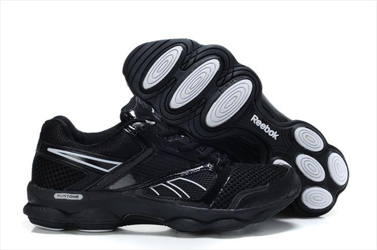 Reebok Runtone Shoes Sale