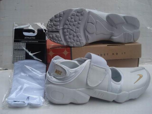 lowest price 2df99 c6a70 jual sepatu nike ninja, rift air elemental electrify