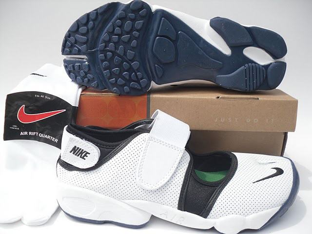 basket nike tortue ninja, nike air rift discontinued