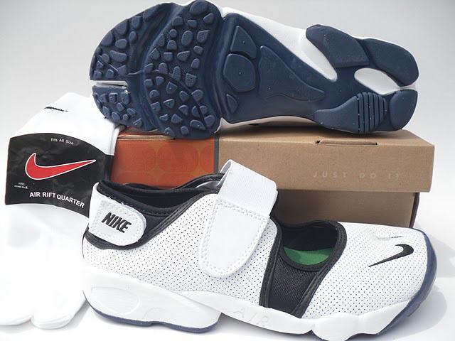 finest selection ee95b b7a6d nike ninja homme foot locker, nike air rift sports direct