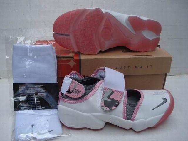 info for 3686e 5b82e chaussure ninja, air rift laser