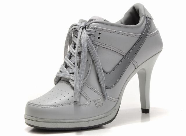 Nike Talon Haut Femme France, nike talon aiguille, nike
