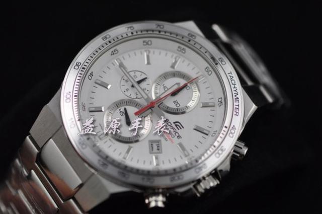 montre citizen prix tunisie 5889a0c8cc18