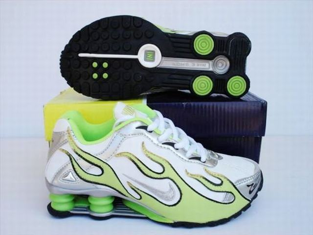 quality design f45d3 b436e air max 90 infrared premium, nike air max zenyth shoes