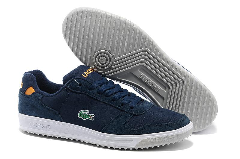 050f3be221 Sport Sport Chaussure Sport Lacoste Chaussure Homme Lacoste Lacoste  Chaussure Homme Rwq8fd8