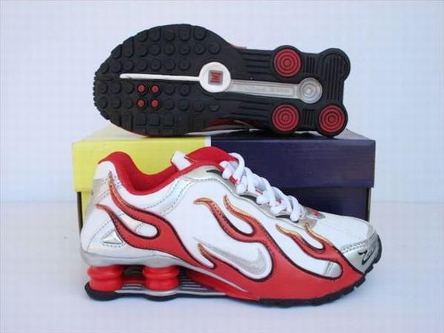 top brands various design recognized brands Nike Enfant France, nike bebek, nike bebe shoes, nike bébé fille ...