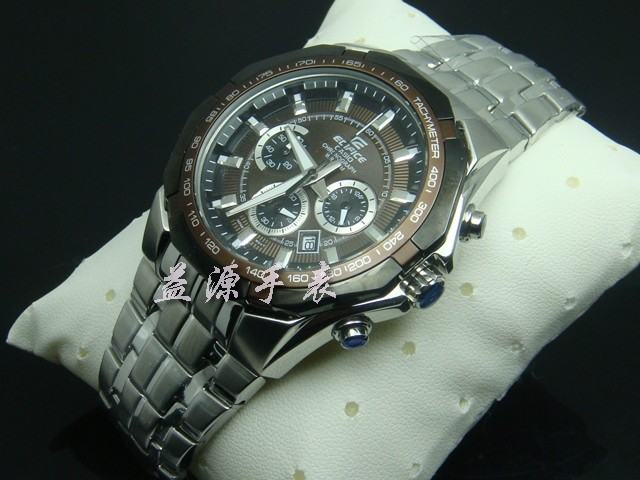 216723c40892f montre homme wikipedia