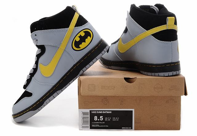 buy online 9c301 c6fdb Nike Tn Requin Taille 39, Tn Nike Requin Pas Cher, Chaussure Nike Dunk ...