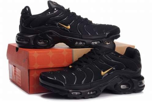 nike air max tn discount,chaussure nike tn junior noir pas