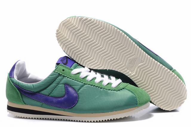 first rate 00d42 d0462 Nike Cortez France. nike cortez all black suede, nike classic cortez qs