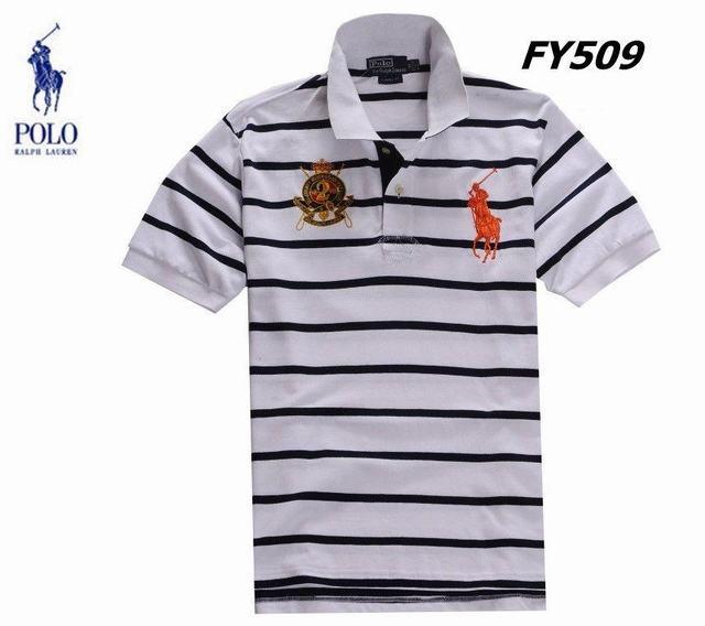 Shirt Tommy Polo Ebay BebeT Hilfiger uOZkPXi