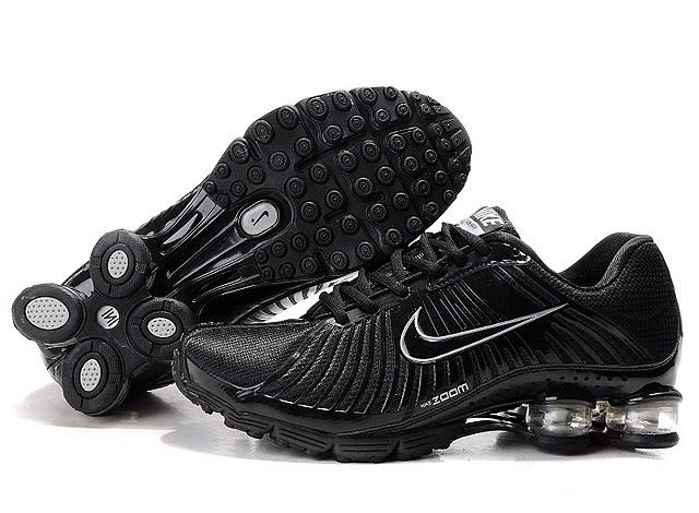 best service 205aa 9f182 nike shox basketball shoes kids, nike shox qualify big kids