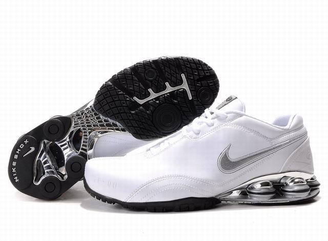 nouveau produit 437e4 ae7a0 nike shox vince carter iv basketball shoes, nike shox outlet ...