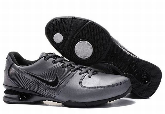 nike shocks for baby, nike shox rivalry homme blanche