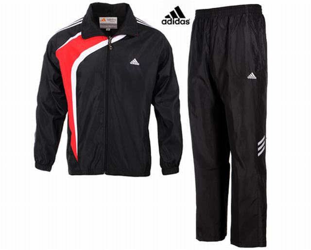 Marseille Pas Adidas Cher Young Jogging HoodSurvetement XZTiOPuk