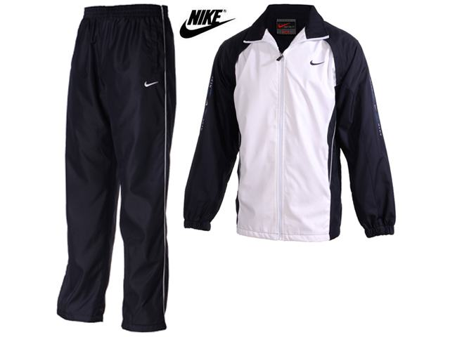 superior quality 6d064 5585e survetement nike foot locker, jogging nike intersport