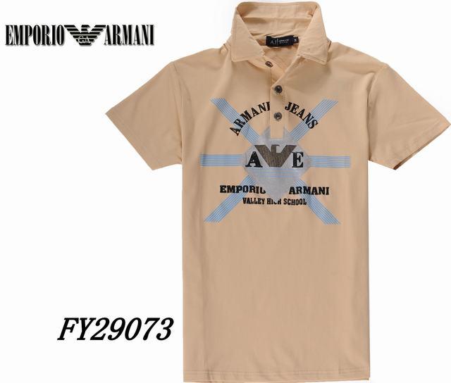 Shirt Citadium Dolce Gabbana T FiyatlarSweat 4Rjc35ALq