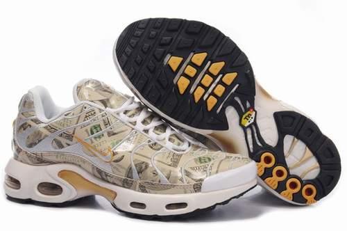 sports shoes 7fbda 0191f nike air max tn all black,nike tn paypal,site tn requin pas cher