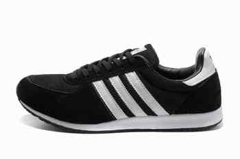 Homme chaussures Pas Chaussures Cher Adidas Homme chaussures NwPknOXZ80